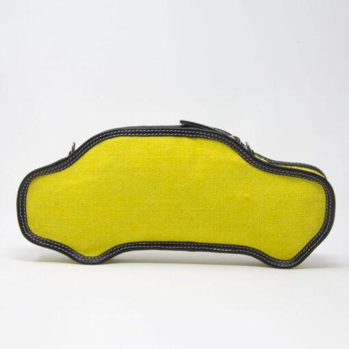 quirky-crossbody-sling-bag