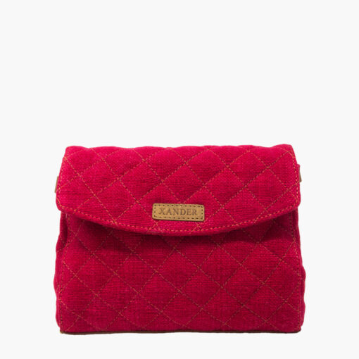 small-handbag-for-ladies