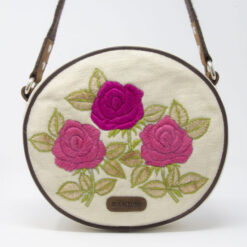 embroidered-crossbody