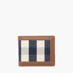 men's-wallet